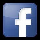 facebook inmobiliaria enlace